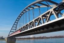 Липецкая мэрия рассчитывает на помощь федералов при строительстве нового моста за 200 млн рублей