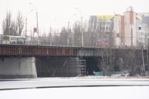Строившая Петровский мост липецкая компания попробует с третьей попытки распродать имущество
