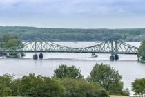Бывший генподрядчик строительства Петровского моста в Липецке «простился» со своим автопарком