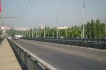 Третий мост через реку Воронеж в Липецке оценивается в 17 млрд. рублей