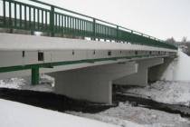 Липецкие власти в 2016 году потратят на ремонт мостов 350 млн рублей