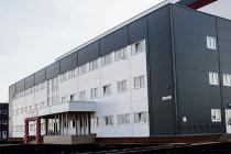 В Липецкой области «Моторинвест» планирует выпускать недорогой китайский кроссовер вместо дорогого внедорожника