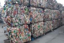 Эксперты компании Tetra Pak® высоко оценили качество сортировки отходов на площадках липецкого регоператора «ЭкоПром»