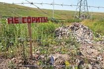 В Липецке за счёт создания санитарной милиции планируют пополнить бюджет