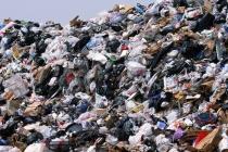 Французская MTB Recycling проявила интерес к переработке отходов в Липецкой области