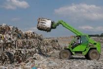 В Липецкой области задерживается строительство мусорного завода за 2,5 млрд рублей
