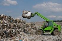 В Липецкой области весной 2018 года начнут строить мусороперерабатывающий завод за 1 млрд рублей