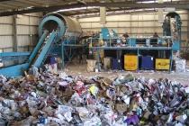 Гендиректор липецкой компании «Новогород» купил мусороперерабатывающий завод в Московской области