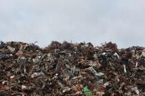 Росприроднадзор наказал штрафами липецкую компанию по утилизации опасных отходов