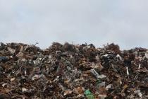 Федералы финансово помогут мэрии Липецка рекультивировать проблемный мусорный полигон «Орлиный лог»