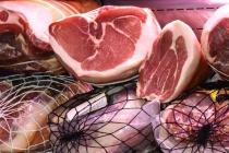 Липецкий производитель колбасы заплатит полмиллиона рублей штрафа за кости животных