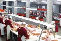 «Черкизово» завершила реконструкцию мясокомбината в Липецкой области