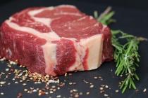 Липецкий «АЛБИФ» продолжит реализацию крупного проекта по переработке свинины и говядины с «Ашан»