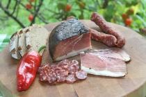 Липецкий агрохолдинг «ЗЕРОС» запустит новое производство колбасных изделий за 200 млн рублей