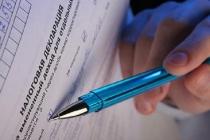 В Липецкой области в уклонении от уплаты налогов подозревается руководство строительной организации