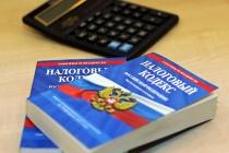 В Липецкой области могут ввести специальный налоговый режим для самозанятых