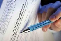 Два года уклонения от налогов довели липецкого бизнесмена до уголовного дела