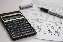 Липецкий бизнес ждет от властей налоговых льгот