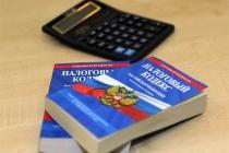 Гендиректор липецкого «Агродорстроя» получил срок за присвоение 20 млн рублей налогов