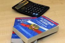 Бывшего директора компании СУ-3 «Липецкстрой» подозревают в утаивании налогов на 50 млн рублей