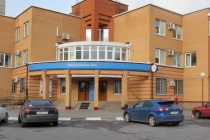 Налоговики через суд «выбивают» с липецкого завода «Строй-Град» 12 млн рублей долга