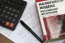 Липецкий производитель бетона ответит в суде за сокрытие 10 млн рублей налогов