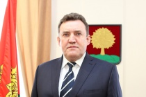 Затягивание федеральной программы может грозить липецкому вице-губернатору Александру Наролину отставкой?