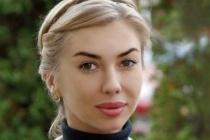 Управлением культуры Липецкой области временно руководит Кристина Наролина