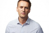 Алексей Навальный позвал липчан на «забастовку избирателей»