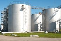 На «Липецкнефтепродукте» запустили систему измерения качества дизельного топлива