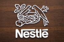 Nestle не комментирует информацию о приобретении корпорации Roshen, в которую входит актив в Липецке - СМИ