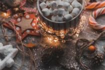 В новогодние каникулы большинство липчан предпочли остаться дома