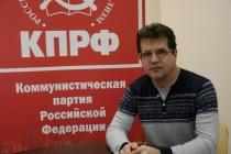 Второго кандидата на выборы в липецкий горсовет хотят лишить регистрации через суд