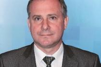 Единоросс Виктор Никонов претендует на кресло спикера горсовета Ельца