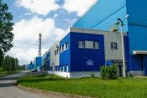 Реконструкция производства по окрашиванию металла обойдётся НЛМК в полмиллиарда рублей