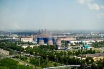 Новолипецкий меткомбинат вложил в новые объекты «зеленой» энергетики 1,9 млрд рублей