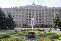 Новолипецкий меткомбинат приступил к строительству паровой воздуходувной машины за 5 млрд рублей