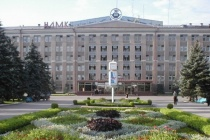 Новолипецкий меткомбинат попросил РЖД инвестировать 4,3 млрд рублей в железнодорожную инфраструктуру