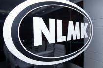 Кипрская компания Fletcher Group продаёт ценные бумаги  Новолипецкого меткомбината