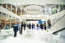Новолипецкий меткомбинат передал в больницы региона еще 12 аппаратов ИВЛ