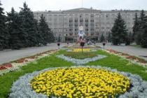 Пожар на Новолипецком меткомбинате тушили несколько десятков брандмейстеров