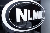 Продажи Новолипецкого меткомбината упали на 13 процентов
