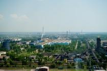 Новолипецкий меткомбинат реконструировал систему пылеподавления за 26 млн рублей