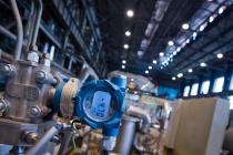 Новолипецкий меткомбинат сэкономил в 2015 году за счет повышения энергоэффективности 1,3 млрд рублей