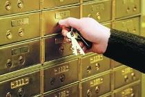 Липецкие чиновники не посчитали нужным указать банковские счета своих супругов в декларации о доходах