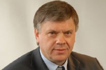 Бывшему вице-мэру Липецка Николаю Новикову «выписали» штраф за нарушение при проведении тендера