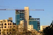 За время действия льготной ипотеки липецкие новостройки подорожали на 38%