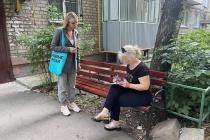 «Новым людям» удалось собрать 50 процентов подписей для участия в выборах в липецкий облсовет