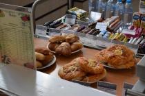 Липецким чиновникам придётся разобраться с претензиями «Народного контроля» к организации школьных обедов