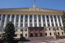 Липецкий облсовет предложил бизнес-омбудсмену взять в помощь общественников